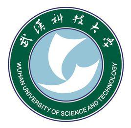 武汉科技大学成人高考
